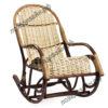 Кресло качалка Усмань - фото3