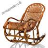 Кресло качалка Усмань - фото2