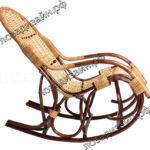 Кресло качалка Усмань - фото4