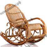 Кресло качалка Калитва - фото2