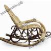 Кресло качалка Калитва - фото4