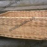 короб плетеный фото2