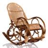 Кресло качалка ведуга фото 2