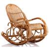 Кресло-качалка Калитва фото 2