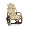 Кресло-качалка Калитва фото 3