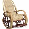 Кресло-качалка Калитва фото 4