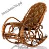 Мягкое кресло качалка - Рамонь - фото1